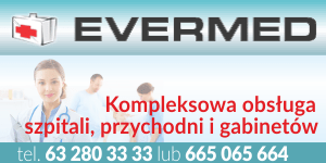 evermed coolturek 300x150